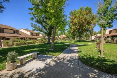 24686 Golfview Drive, Valencia, CA 91355 - MLS#: SR18193831