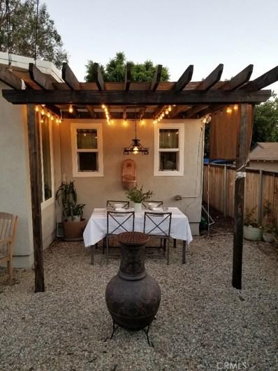7812 Wentworth Street, Sunland, CA 91040 - MLS#: SR18194241