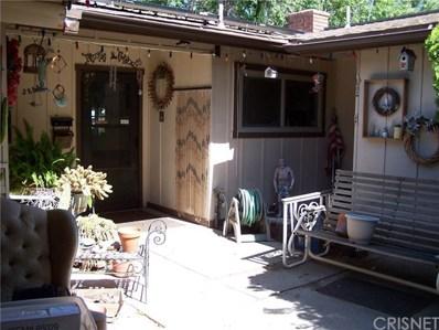 38822 2nd Street E, Palmdale, CA 93550 - MLS#: SR18194326