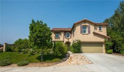 28003 Linda Lane, Saugus, CA 91350 - MLS#: SR18194346