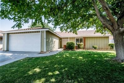 2836 E Avenue R12, Palmdale, CA 93550 - MLS#: SR18194473