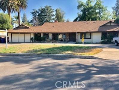 19412 Marilla, Northridge, CA 91324 - MLS#: SR18195031