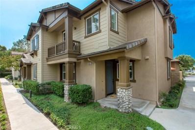 24024 Cottage Circle Drive, Valencia, CA 91354 - MLS#: SR18195033