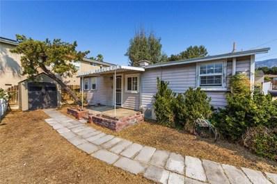 2434 Prospect Avenue, Montrose, CA 91020 - MLS#: SR18195038