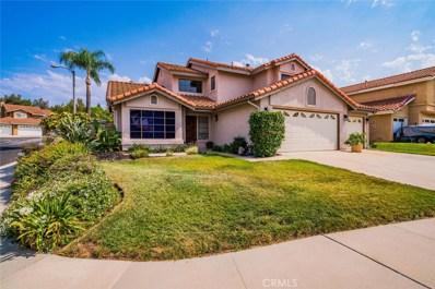 4028 N Cedarpine Lane, Moorpark, CA 93021 - MLS#: SR18195055