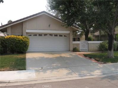 23650 Bajada Drive, Valencia, CA 91355 - MLS#: SR18195225