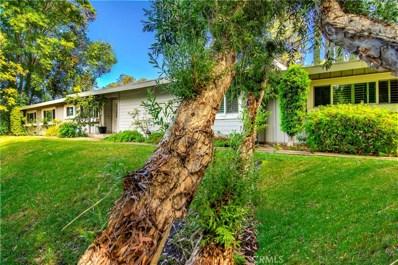 19360 Rosita Street, Tarzana, CA 91356 - MLS#: SR18195367