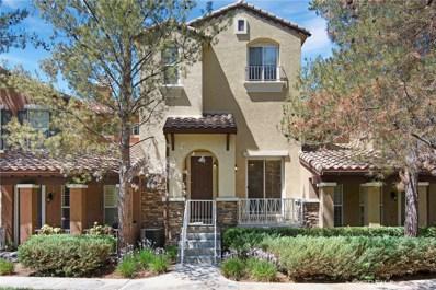 28150 Ashbrook Lane, Valencia, CA 91354 - MLS#: SR18196111