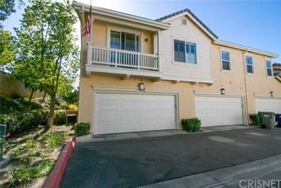 27490 Acacia Drive, Valencia, CA 91354 - MLS#: SR18196271