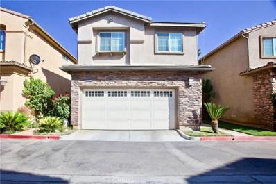 13068 Echo Lake Way, Pacoima, CA 91331 - MLS#: SR18196978
