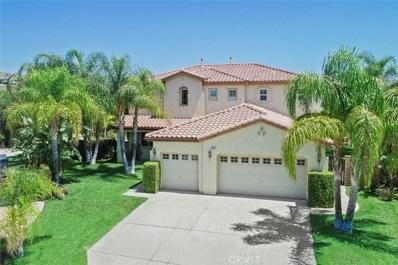 24307 Calle Terraza, Valencia, CA 91354 - MLS#: SR18197451
