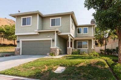 12101 Van Nuys Boulevard UNIT 11, Sylmar, CA 91342 - MLS#: SR18197778