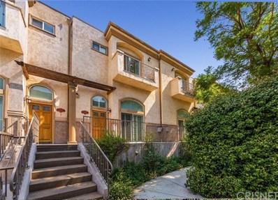 8832 Darby Avenue, Northridge, CA 91325 - MLS#: SR18197933