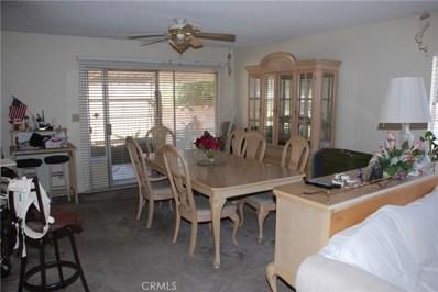 10870 Arleta Avenue, Mission Hills (San Fernando), CA 91345 - MLS#: SR18197942