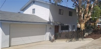 6145 Birch Street, Simi Valley, CA 93063 - MLS#: SR18197945