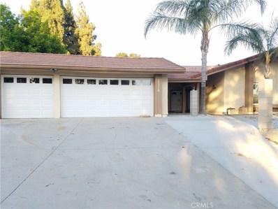 15570 Excelsior Street, Sylmar, CA 91342 - MLS#: SR18198287