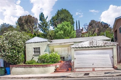 11657 Sunshine, Studio City, CA 91604 - MLS#: SR18198371