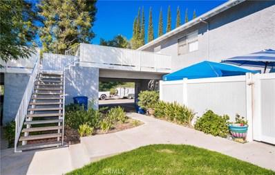 28193 Robin Avenue, Saugus, CA 91350 - MLS#: SR18198918
