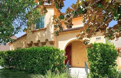 25361 Playa Serena, Valencia, CA 91381 - MLS#: SR18199335