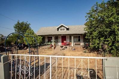 2098 Orange Street, Highland, CA 92346 - #: SR18199688