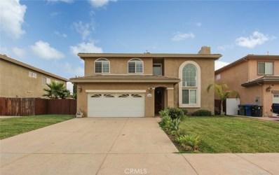 15443 Lassen Street, Mission Hills (San Fernando), CA 91345 - MLS#: SR18199842