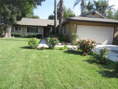 9591 Geyser Avenue, Northridge, CA 91324 - MLS#: SR18199959
