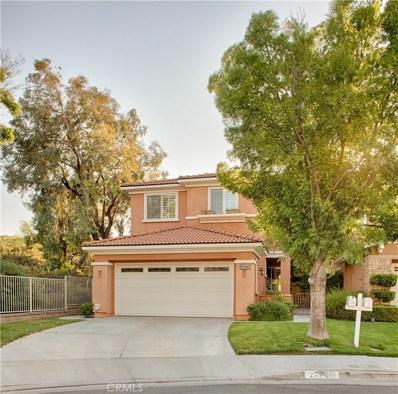 27701 Coldsprings Place, Valencia, CA 91354 - MLS#: SR18200127
