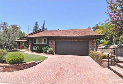 15615 Royal Woods Place, Sherman Oaks, CA 91403 - MLS#: SR18200329