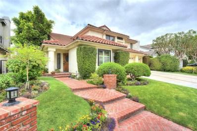 23964 Strathern Street, West Hills, CA 91304 - MLS#: SR18200457