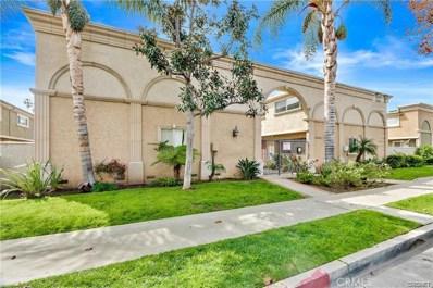 20202 Cohasset Street UNIT 7, Winnetka, CA 91306 - MLS#: SR18200538