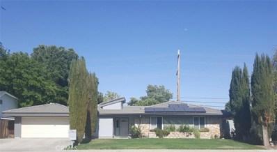 44062 Fenner Avenue, Lancaster, CA 93536 - MLS#: SR18200560