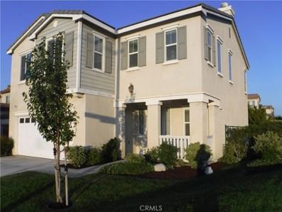 37624 Mangrove Drive, Palmdale, CA 93551 - MLS#: SR18200596