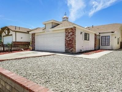 37639 Melton Avenue, Palmdale, CA 93550 - MLS#: SR18200778