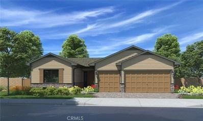 13930 Nurmi Street, Sylmar, CA 91342 - MLS#: SR18201057