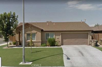 502 Hartlepool, Bakersfield, CA 93307 - MLS#: SR18201128