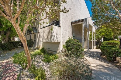 9540 Sepulveda Boulevard UNIT 5, North Hills, CA 91343 - MLS#: SR18201277