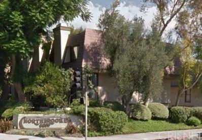 9000 VANALDEN UNIT 102, Northridge, CA 91324 - MLS#: SR18201280