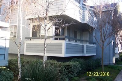 26820 Claudette Street UNIT 253, Canyon Country, CA 91351 - MLS#: SR18201575
