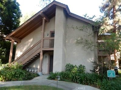 7101 Farralone Avenue UNIT 143, Canoga Park, CA 91303 - MLS#: SR18201598