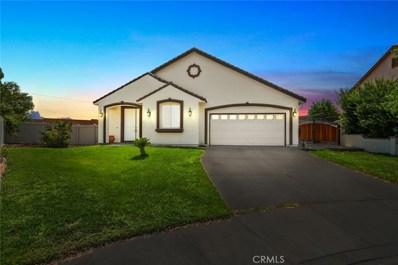 36706 Windtree Circle, Palmdale, CA 93550 - MLS#: SR18201694