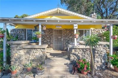 11111 Thelma Street, Sun Valley, CA 91352 - MLS#: SR18201831