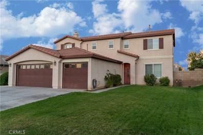 39340 Monroe Way, Palmdale, CA 93551 - MLS#: SR18201854