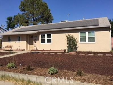 8142 Lindley Avenue, Reseda, CA 91335 - MLS#: SR18202420