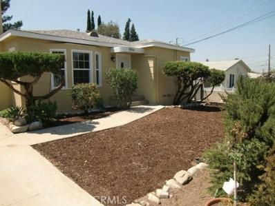 7856 Fenwick Street, Sunland, CA 91040 - MLS#: SR18202889