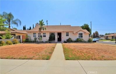 15314 Clymer Street, Mission Hills (San Fernando), CA 91345 - MLS#: SR18203209