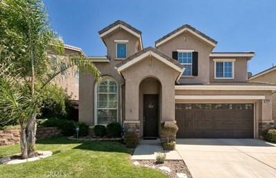 28340 Sycamore Drive, Saugus, CA 91350 - MLS#: SR18203238