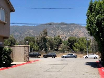 13731 Barbara Lane, Sylmar, CA 91342 - MLS#: SR18203401