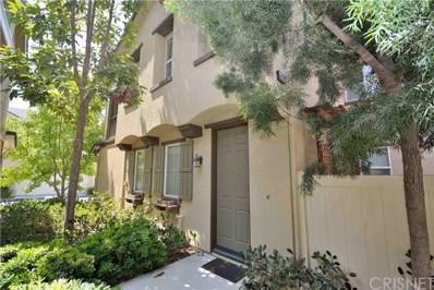 3265 Moss Landing Boulevard, Oxnard, CA 93036 - MLS#: SR18203422