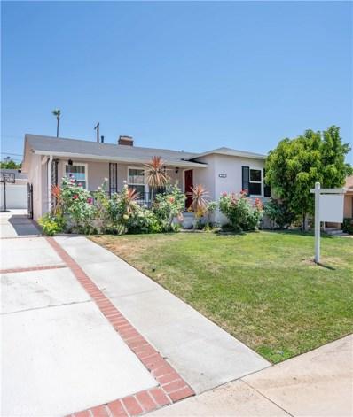 2616 N Keystone Street, Burbank, CA 91504 - MLS#: SR18203601
