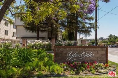 11150 Glenoaks Boulevard UNIT 78, Pacoima, CA 91331 - MLS#: SR18203948